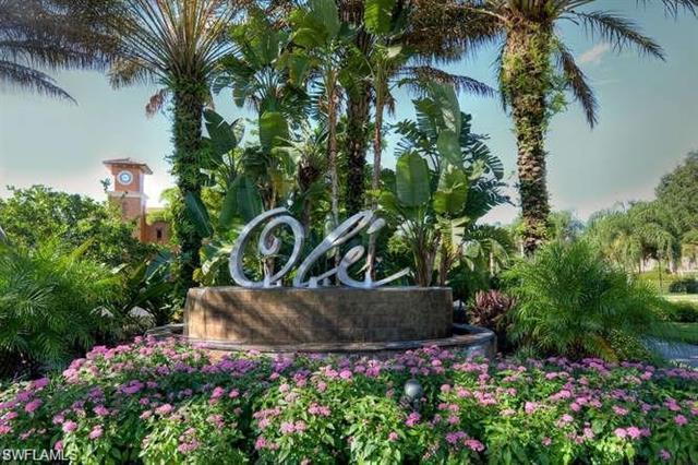 9095 Covina Dr S 68-3, Naples, FL 34113