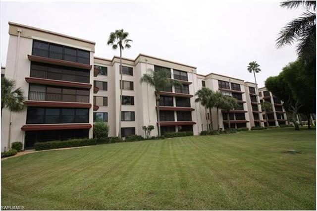 7430 Lake Breeze Dr 302, Fort Myers, FL 33907