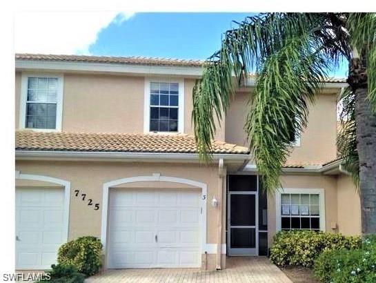 7725 Woodbrook Cir 3503, Naples, FL 34104