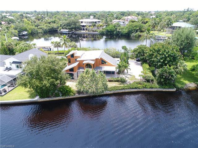 27548 Bayshore Dr, Bonita Springs, FL 34134