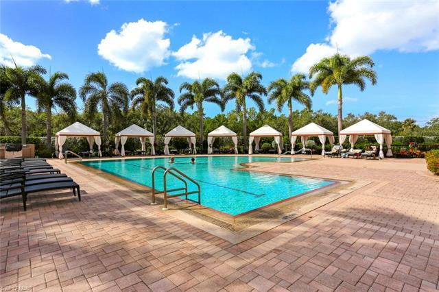 4851 Bonita Bay Blvd 302, Bonita Springs, FL 34134