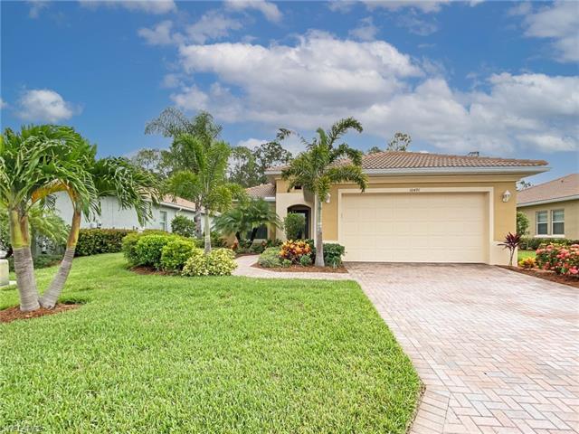 10491 Migliera Way, Fort Myers, FL 33913