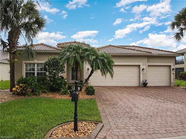 13438 Little Gem Cir, Fort Myers, FL 33913