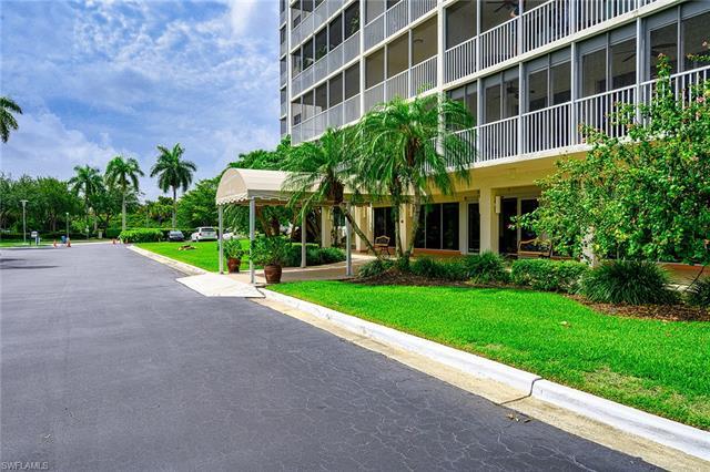 1 Bluebill Ave 408, Naples, FL 34108