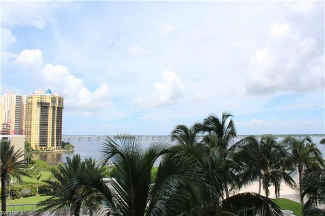 3000 Oasis Grand Blvd 705, Fort Myers, FL 33916