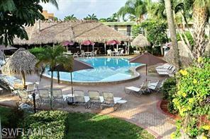 2555 Tamiami Trl N 149, Naples, FL 34103