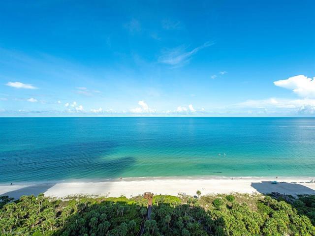 8473 Bay Colony Dr 1603, Naples, FL 34108