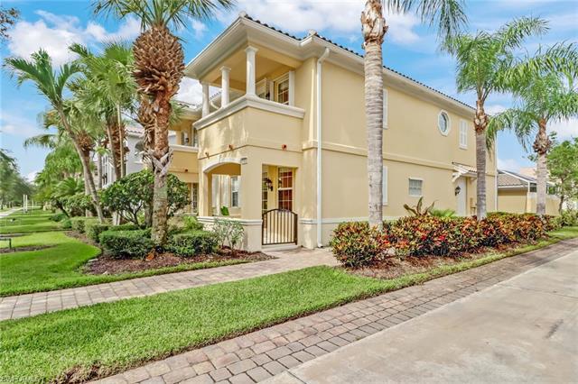 28252 Villagewalk Cir, Bonita Springs, FL 34135