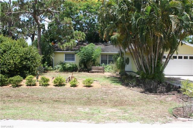 18550 Dogwood Rd, Fort Myers, FL 33967
