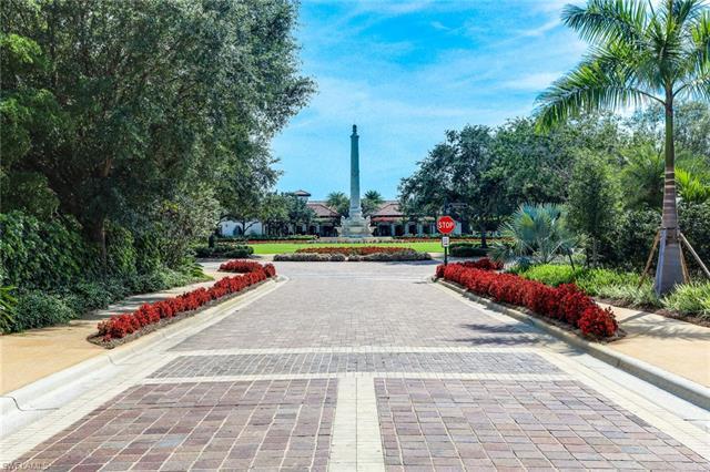 16390 Viansa Way 1-202, Naples, FL 34110
