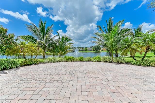 14454 Indigo Lakes Cir, Naples, FL 34119