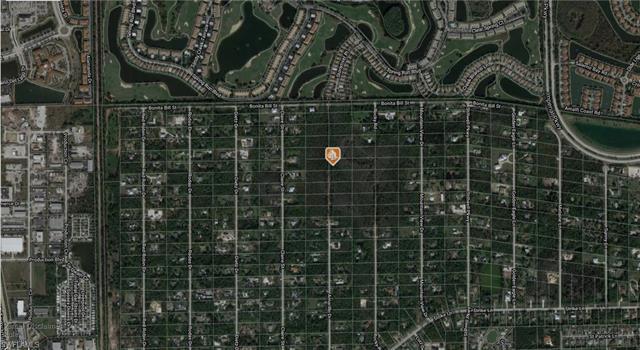 Amarillo Dr, Bonita Springs, FL 34135