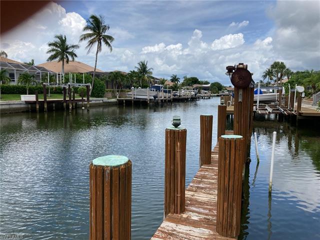 1150 Abbeville Ct, Marco Island, FL 34145