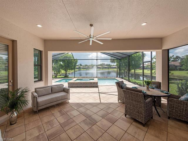 28555 San Amaro Dr, Bonita Springs, FL 34135