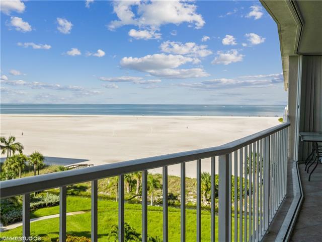 320 Seaview Ct 2-607, Marco Island, FL 34145