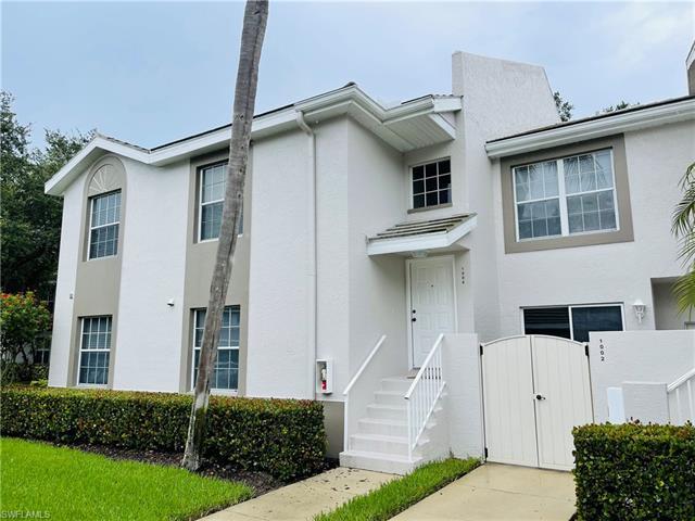 3740 Fieldstone Blvd 1004, Naples, FL 34109