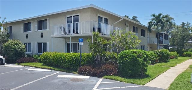 232 Palm Dr 47-7, Naples, FL 34112