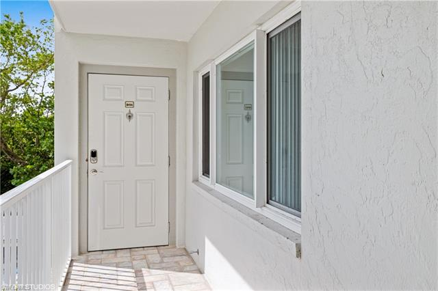 26000 Hickory Blvd 201, Bonita Springs, FL 34134