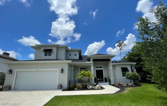 540 Carpenter Ct, Naples, FL 34110