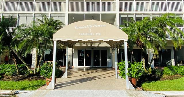 1 Bluebill Ave 411, Naples, FL 34108