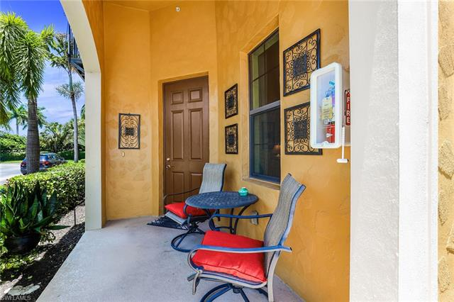 9050 Capistrano St N 4101, Naples, FL 34113