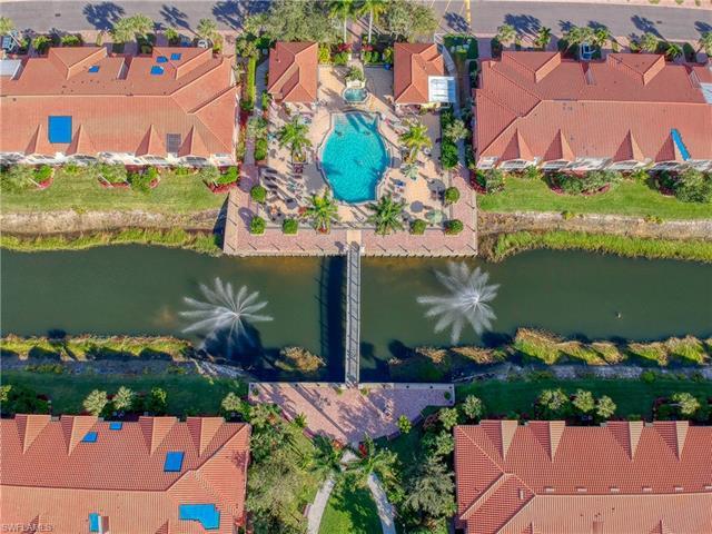 20221 Estero Gardens Cir 205, Estero, FL 33928