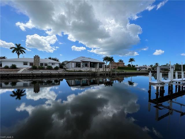 280 Barfield Dr, Marco Island, FL 34145