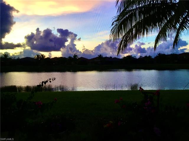 2809 Cinnamon Bay Cir, Naples, FL 34119