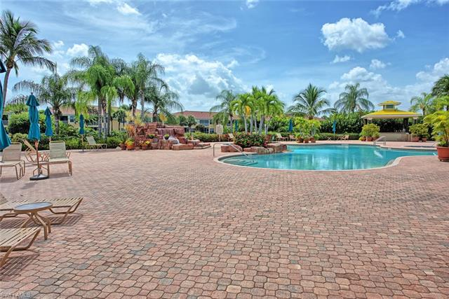 10921 Oak Island Rd 103, Estero, FL 34135