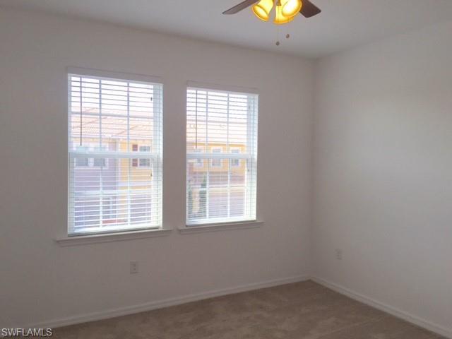 10824 Alvara Way, Bonita Springs, FL 34135