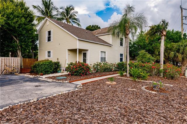 1061 Hartley Ave 506b, Marco Island, FL 34145