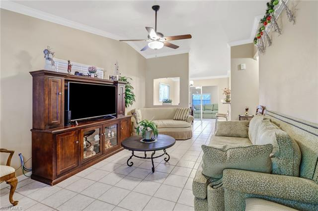 11635 Chapman Ave, Bonita Springs, FL 34135