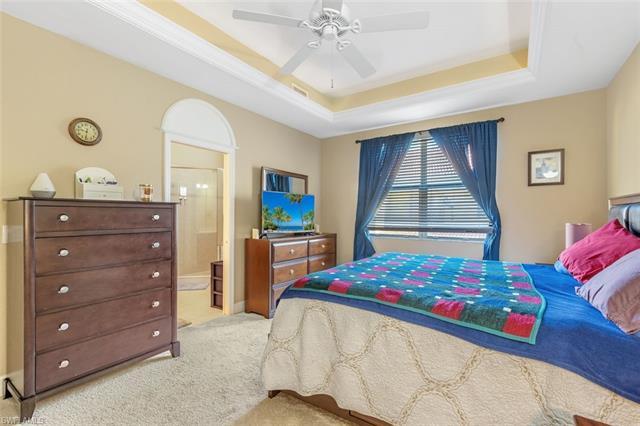 9814 Boraso Way 102, Fort Myers, FL 33908