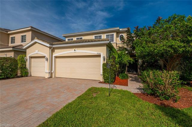 15360 Laguna Hills Dr, Fort Myers, FL 33908