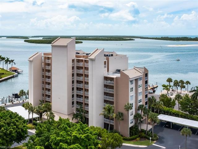 901 Collier Ct 5-405, Marco Island, FL 34145