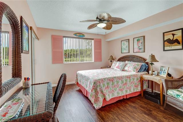 1810 Florida Club Cir 1110, Naples, FL 34112