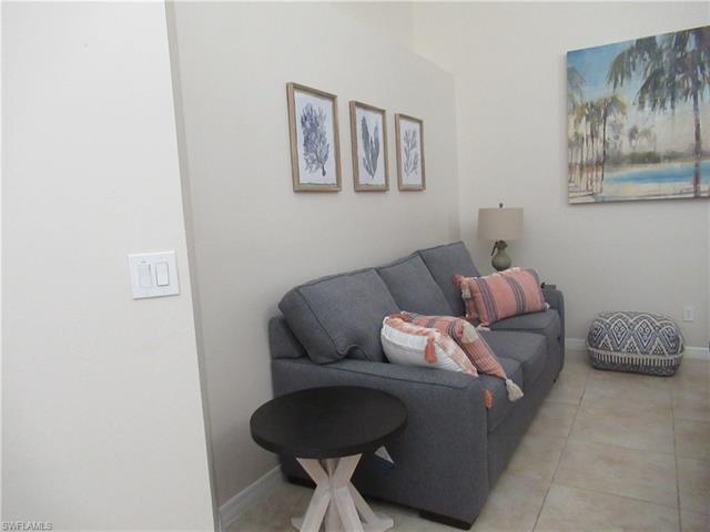 25260 Bay Cedar Dr, Bonita Springs, FL 34134