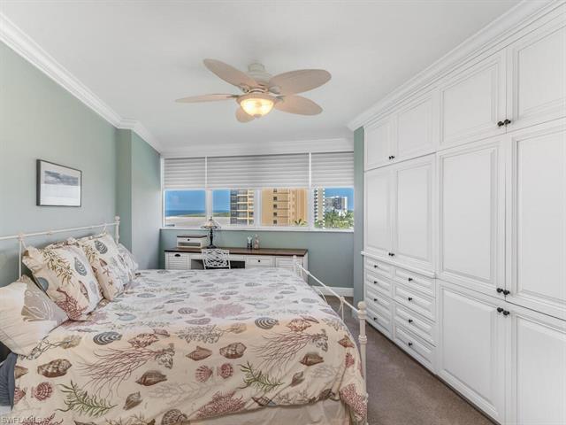 58 Collier Blvd 802, Marco Island, FL 34145