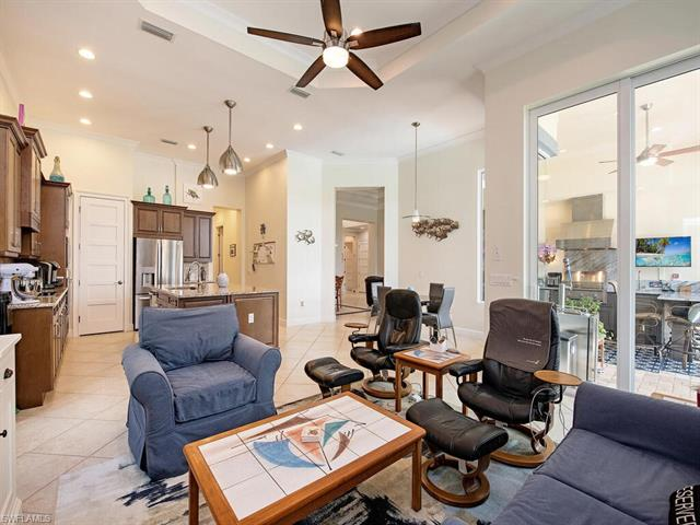 5158 Andros Dr, Naples, FL 34113