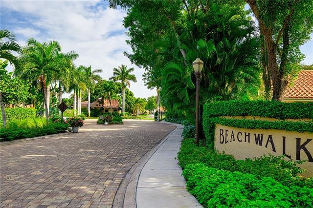 583 Beachwalk Cir Q-101, Naples, FL 34108