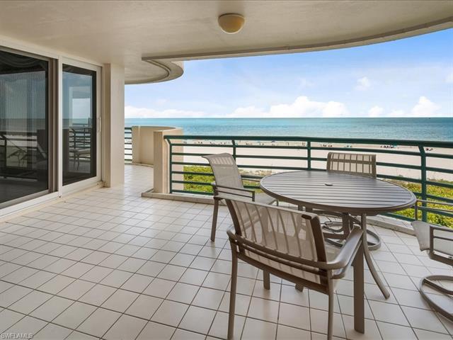 870 Collier Blvd 305, Marco Island, FL 34145