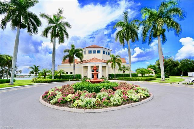 7785 Esmeralda Way M-101, Naples, FL 34109