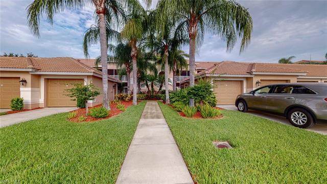 3870 Sawgrass Way 2525, Naples, FL 34112