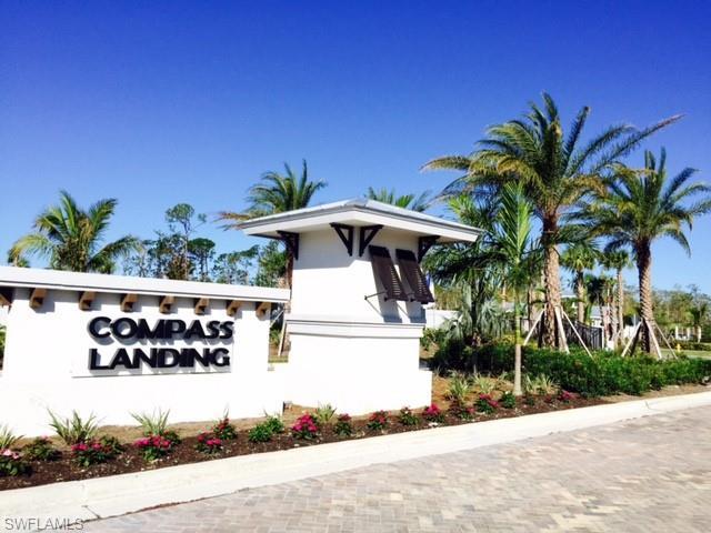 3805 Helmsman Dr, Naples, FL 34120