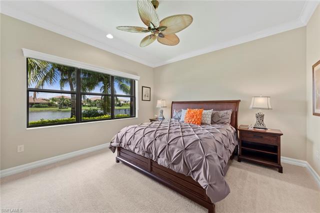 3694 Pleasant Springs Dr, Naples, FL 34119