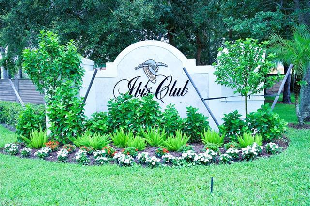 8245 Ibis Club Dr 406, Naples, FL 34104