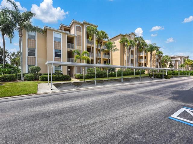 8096 Queen Palm Ln 212, Fort Myers, FL 33966