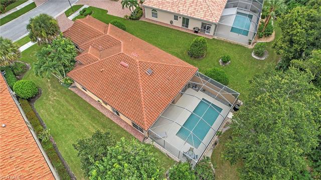 6056 Andros Way, Naples, FL 34119