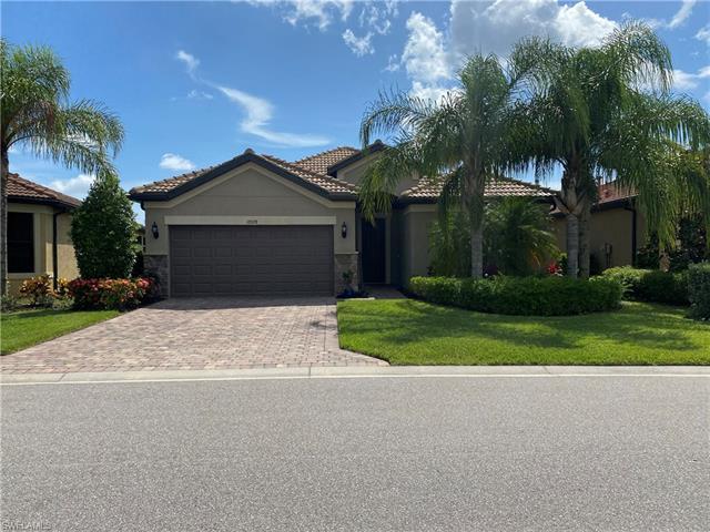 12028 Winfield Cir, Fort Myers, FL 33966
