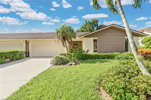 406 Glades Blvd N-6, Naples, FL 34112